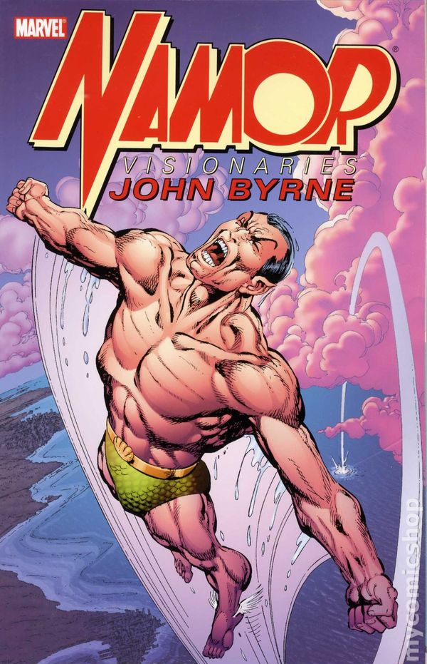 "Download the ""Namor Visionaries"" episode."