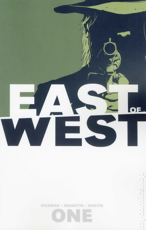 "Download the ""East of West"" episode."