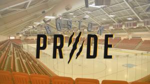 Pride_WP