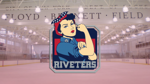 Riveters_WP